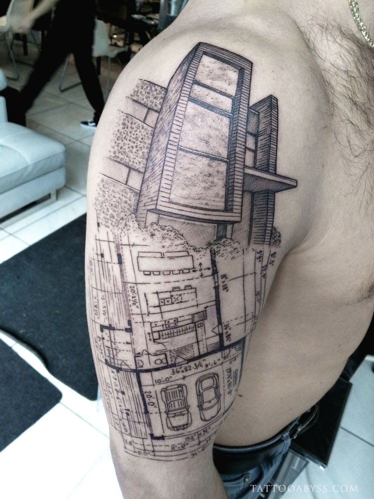 house-blueprint-camille-tattoo-abyss