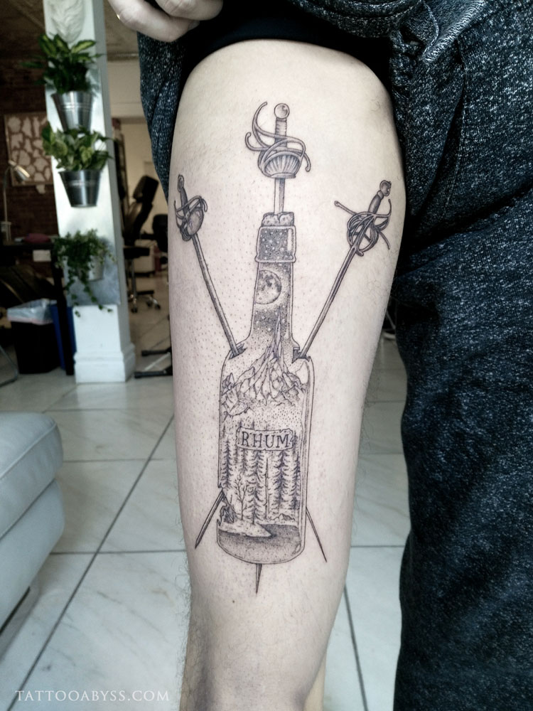 rhum-camille-tattoo-abyss
