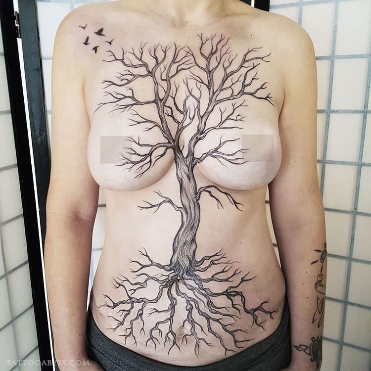 tree1-abby-tattoo-abyss