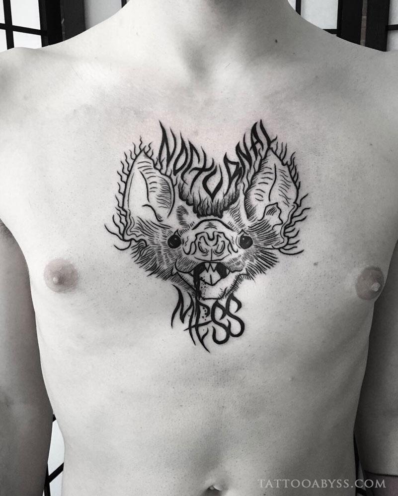 bat-angel-tattoo-abyss