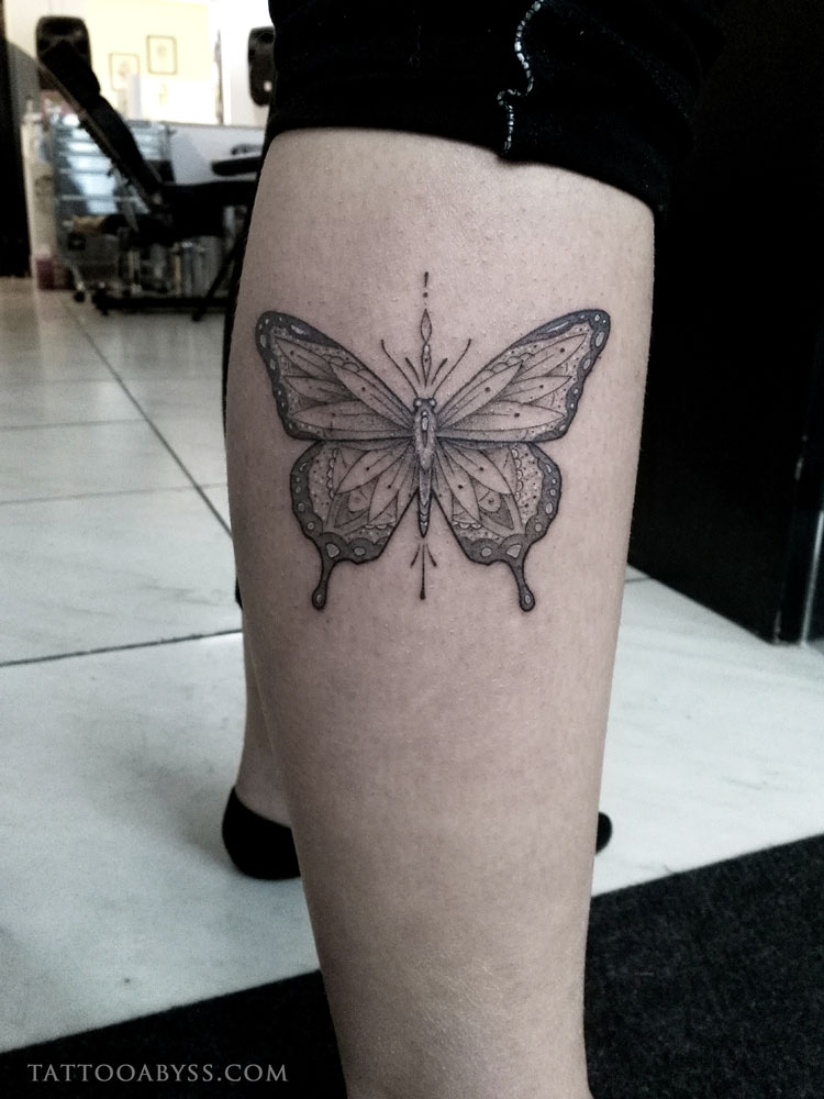 butterfly-camille-tattoo-abyss