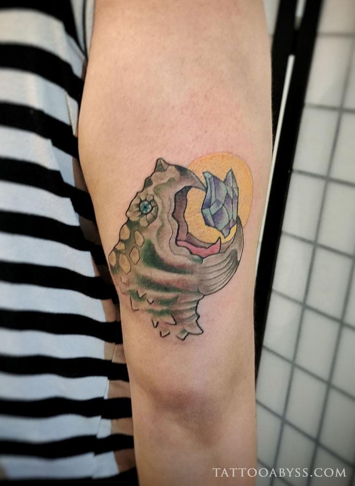 crystal-turtle-devon-tattoo-abyss