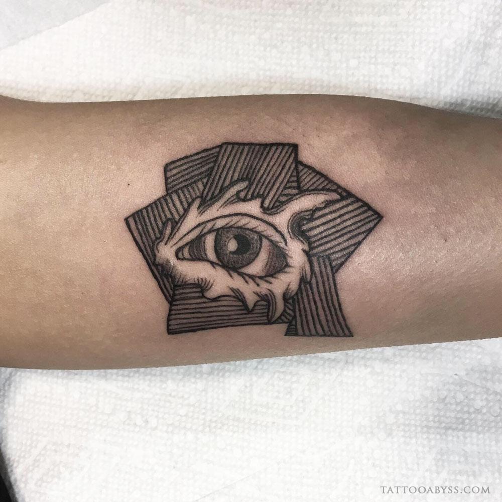 eye-angel-tattoo-abyss