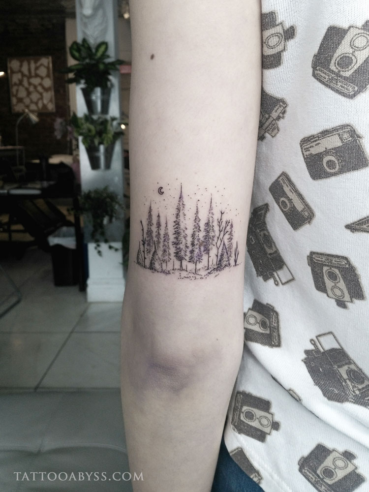 forest-camille-tattoo-abyss