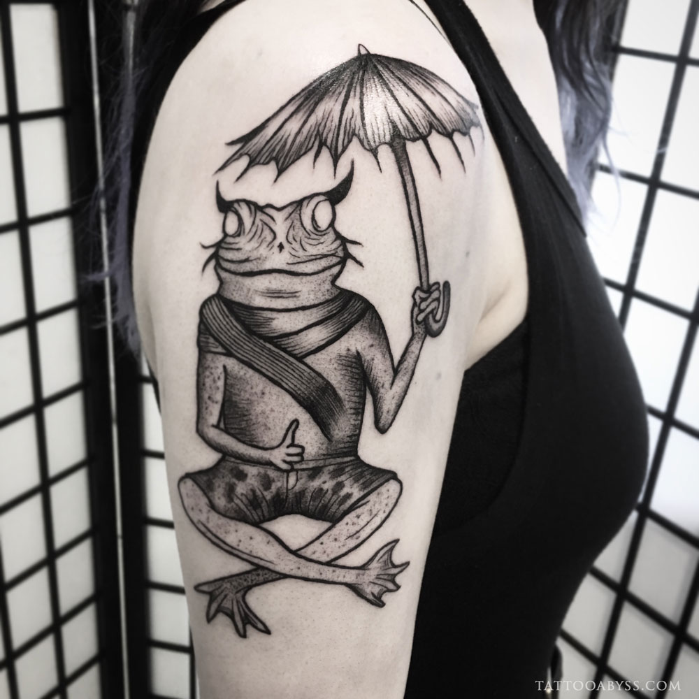 frog-angel-tattoo-abyss