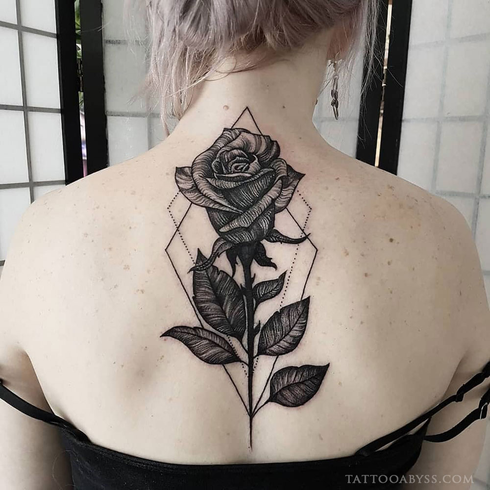 geometric-rose-3cover-up-abby-tattoo-abyss