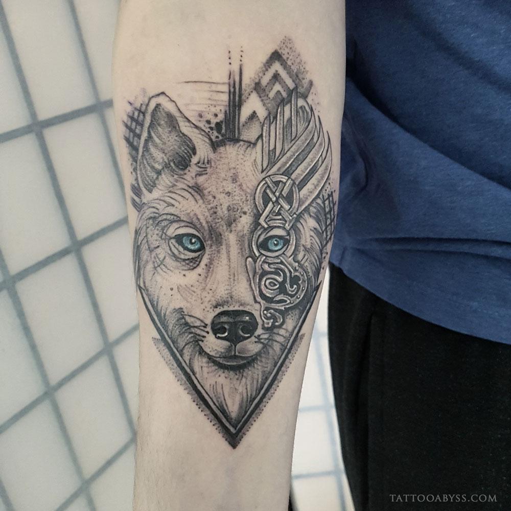 geometric-wolf-2-abby-tattoo-abyss