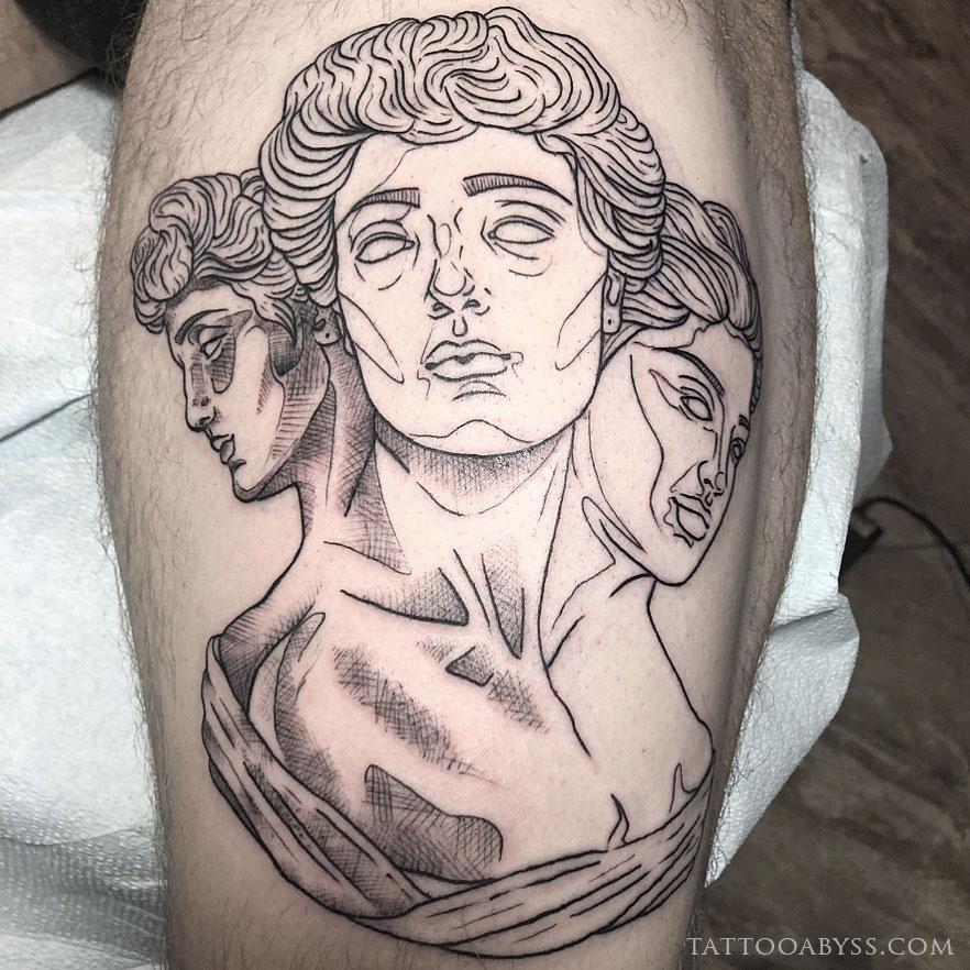 greek-statue-liane-tattoo-abyss