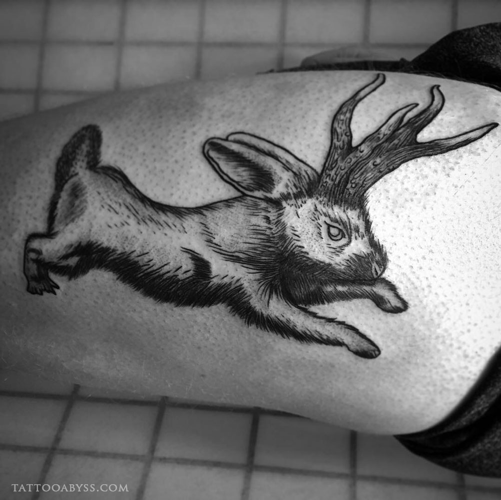 jackalope-angel-tattoo-abyss