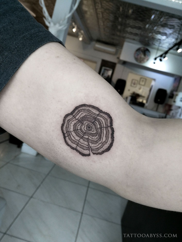 log-camille-tattoo-abyss