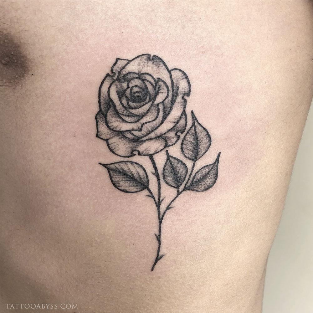 rose-2-liane-tattoo-abyss