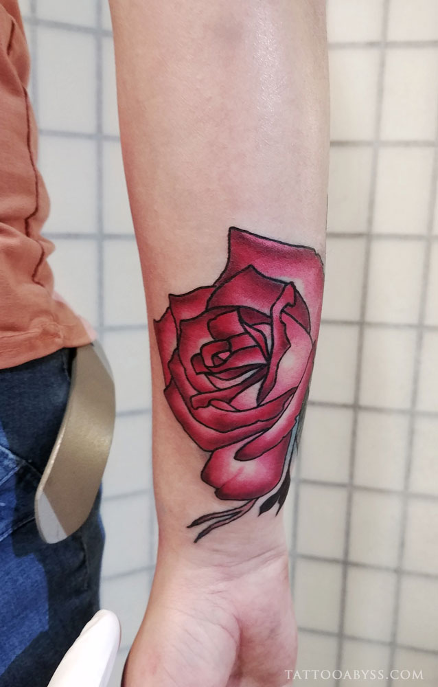 rose-cover-up-devon-tattoo-abyss