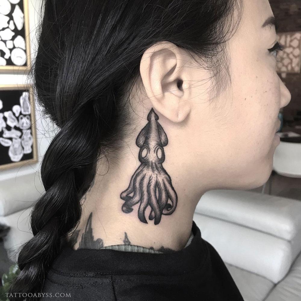 squid-angel-tattoo-abyss