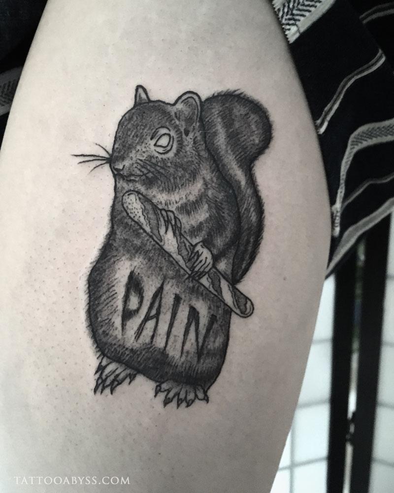 squirrel-angel-tattoo-abyss
