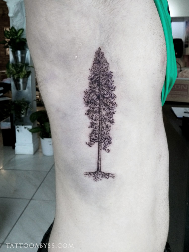 tree-camille-tattoo-abyss