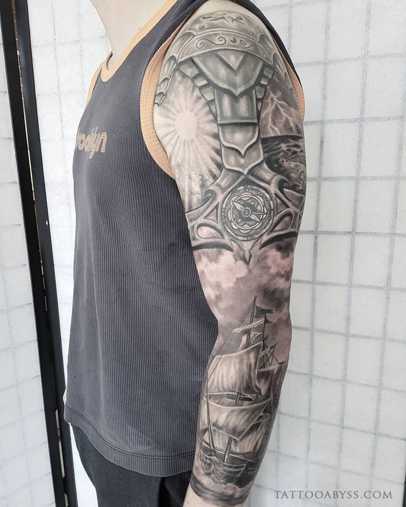armour-ship-cover-up-abby-tattoo-abyss