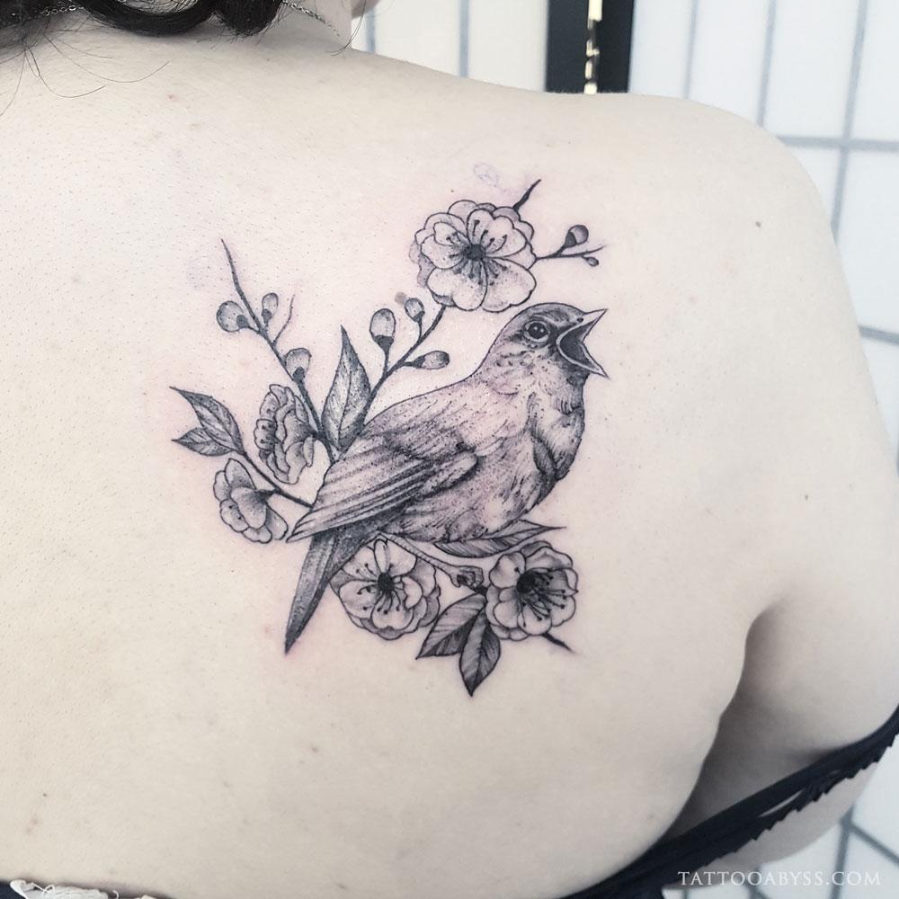 bird-blossom-abby-tattoo-abyss