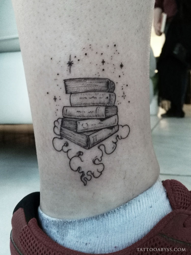 books-camille-tattoo-abyss