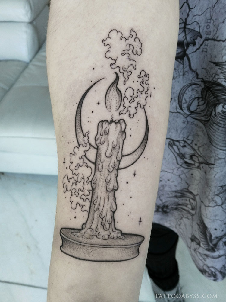 candle-moon-camille-tattoo-abyss
