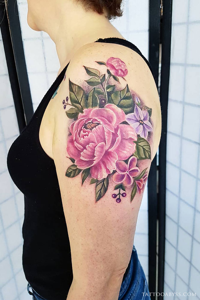 floral-2-cover-up-abby-tattoo-abyss