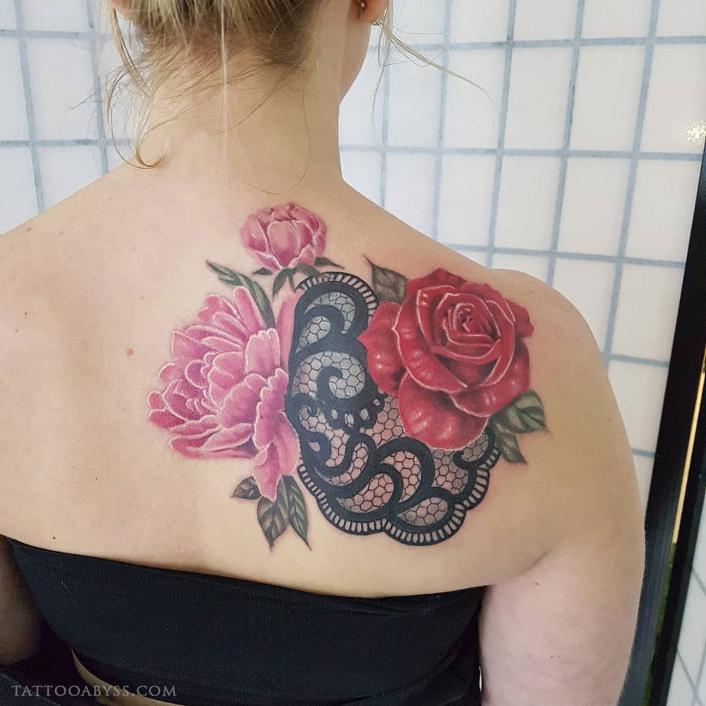 flowers-lace-cover-up-abby-tattoo-abyss