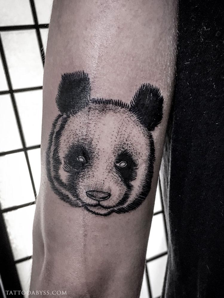 panda-angel-tattoo-abyss