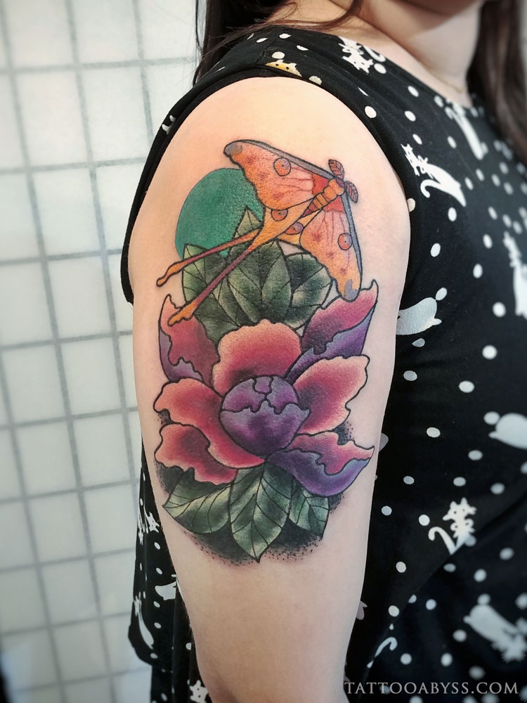 peony-cover-up-devon-tattoo-abyss