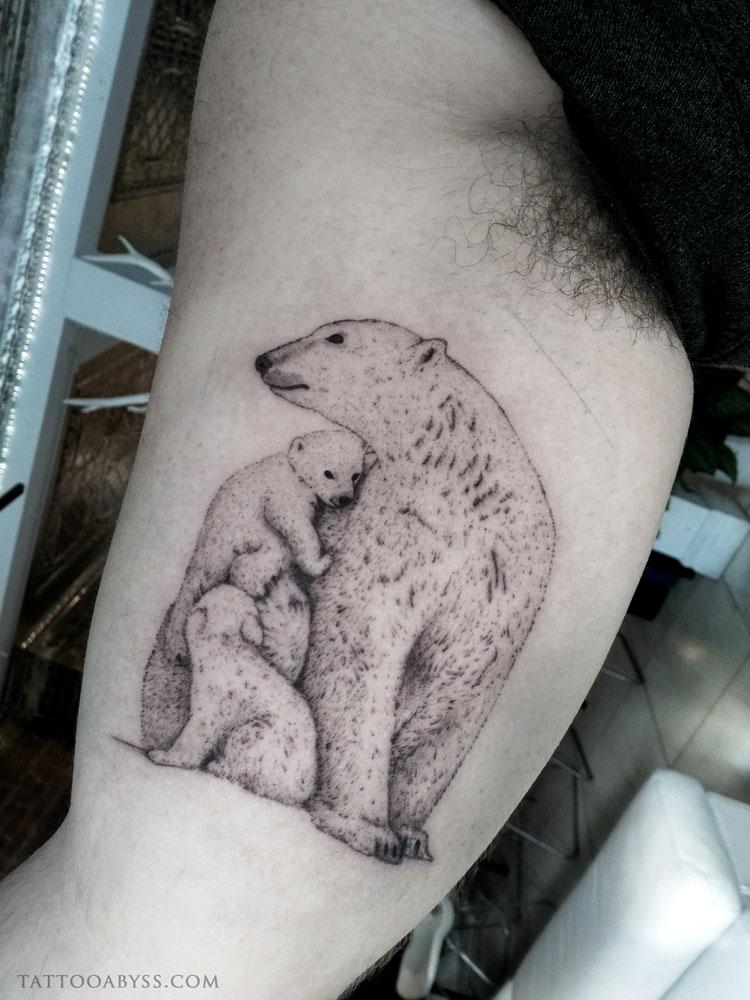 polar-bears-camille-tattoo-abyss