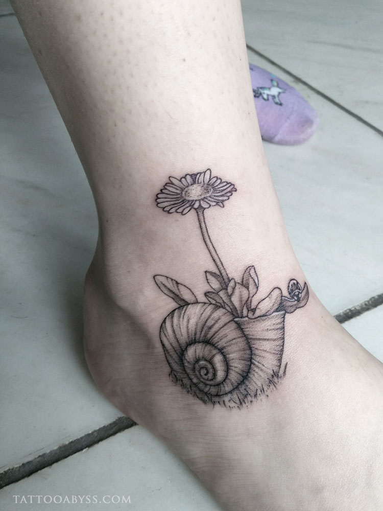 shell-flower-2-camille-tattoo-abyss