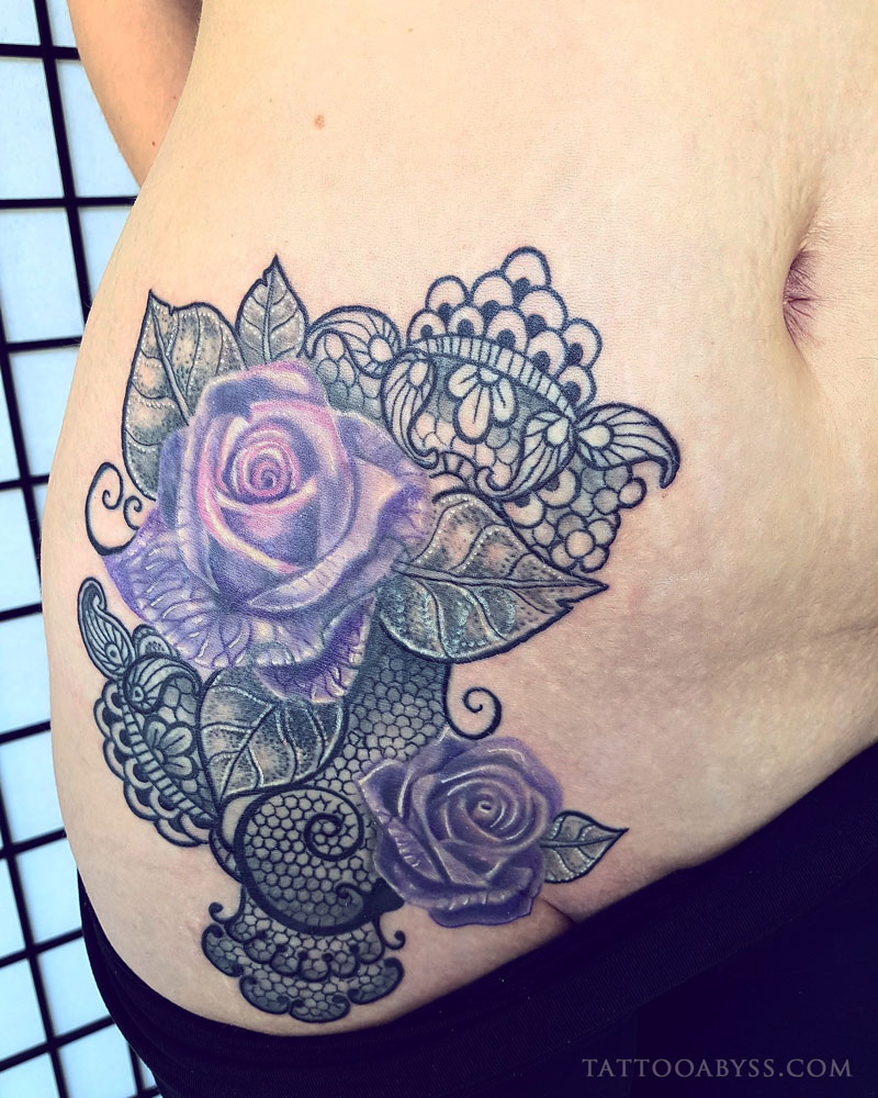 lace-rose-cover-up-abby-tattoo-abyss