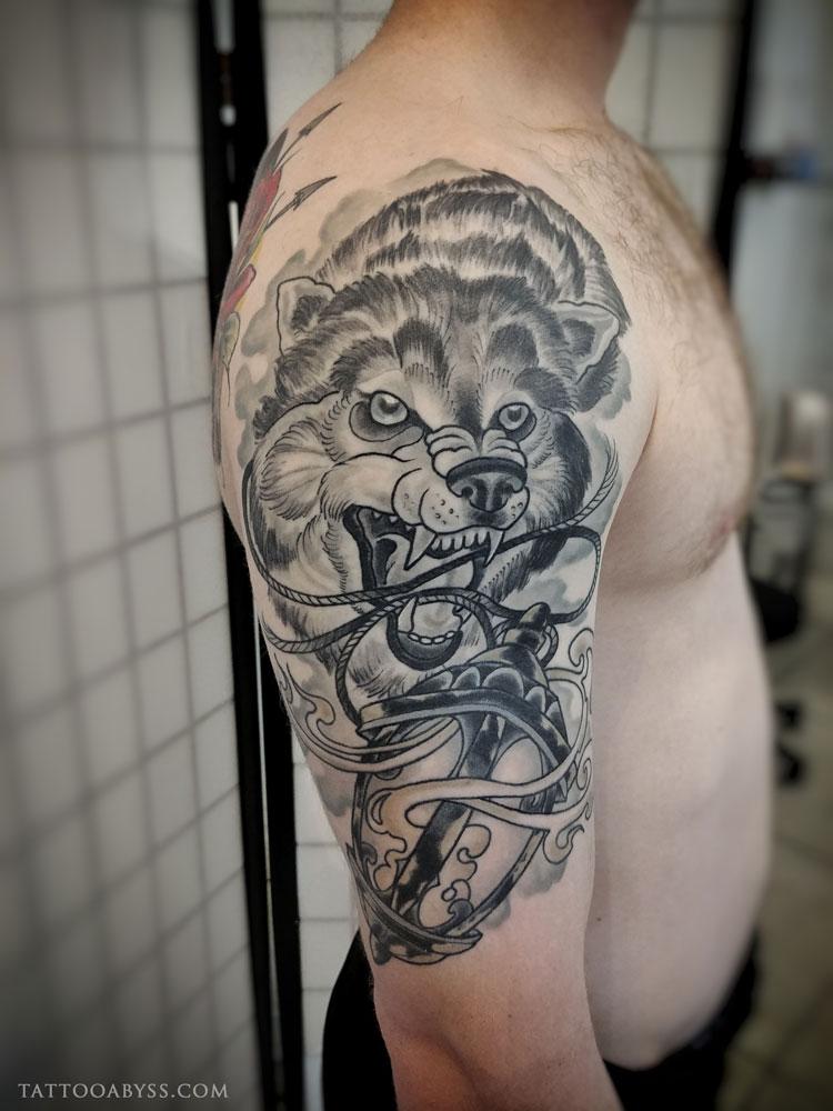 wolf-devon-tattoo-abyss
