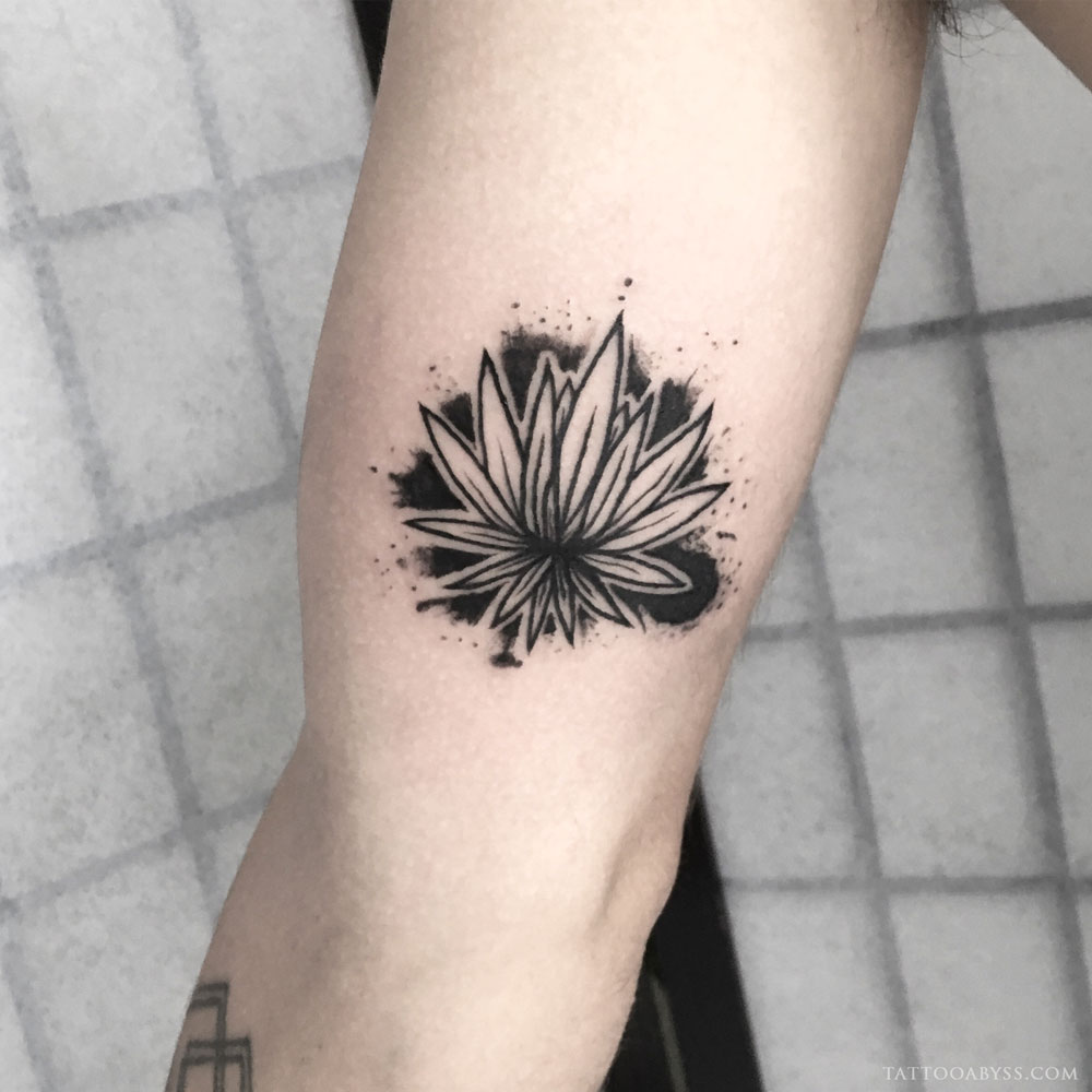 agave-angel-tattoo-abyss