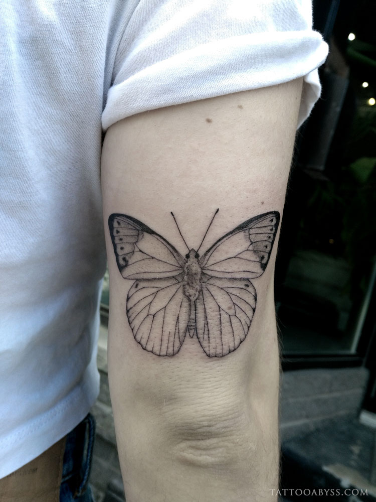 butterfly-3-camille-tattoo-abyss