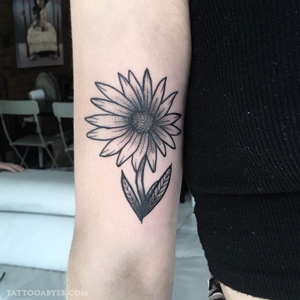flower-angel-tattoo-abyss