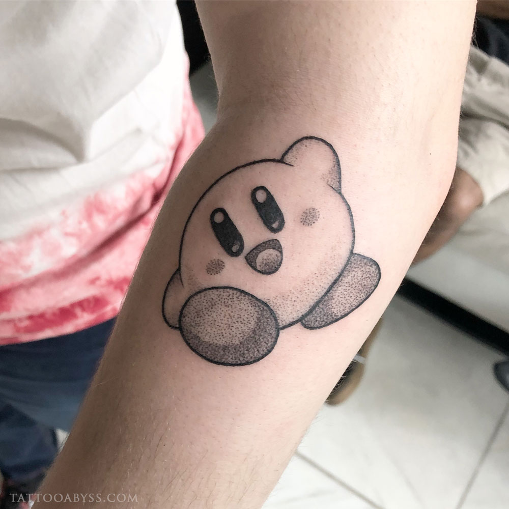 kirby-liane-tattoo-abyss
