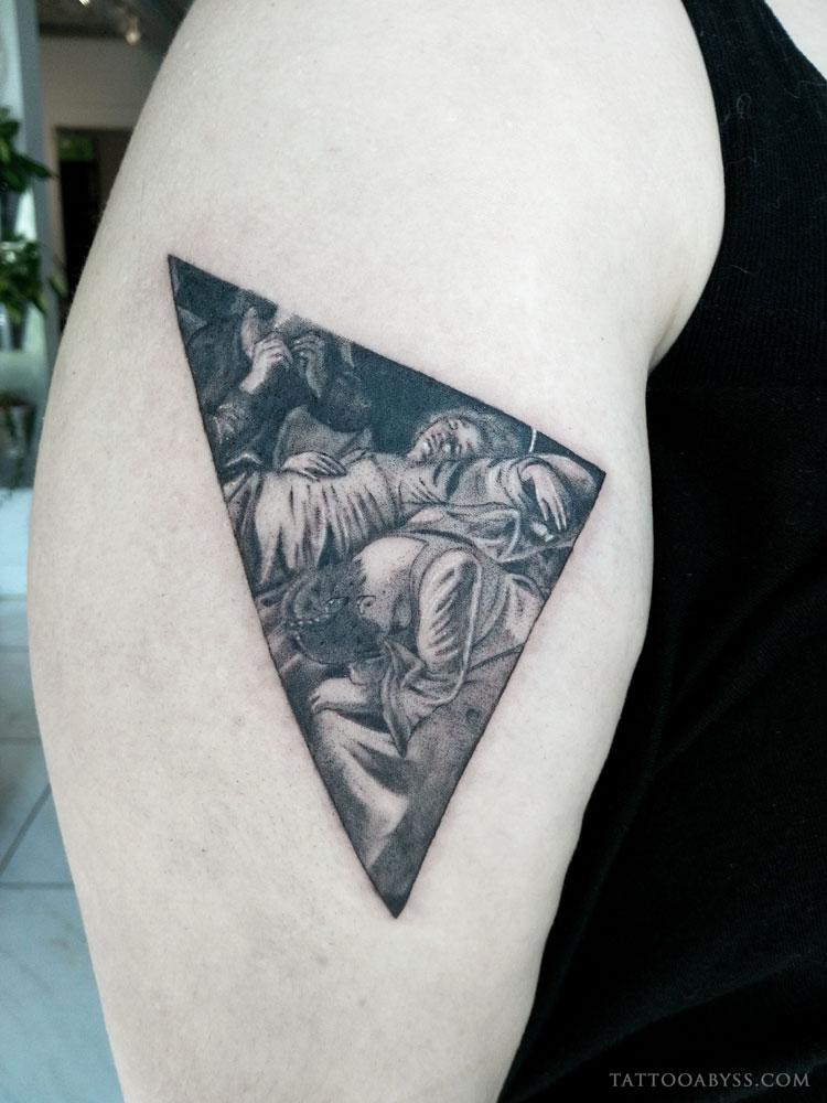la-mort-de-la-vierge-camille-tattoo-abyss