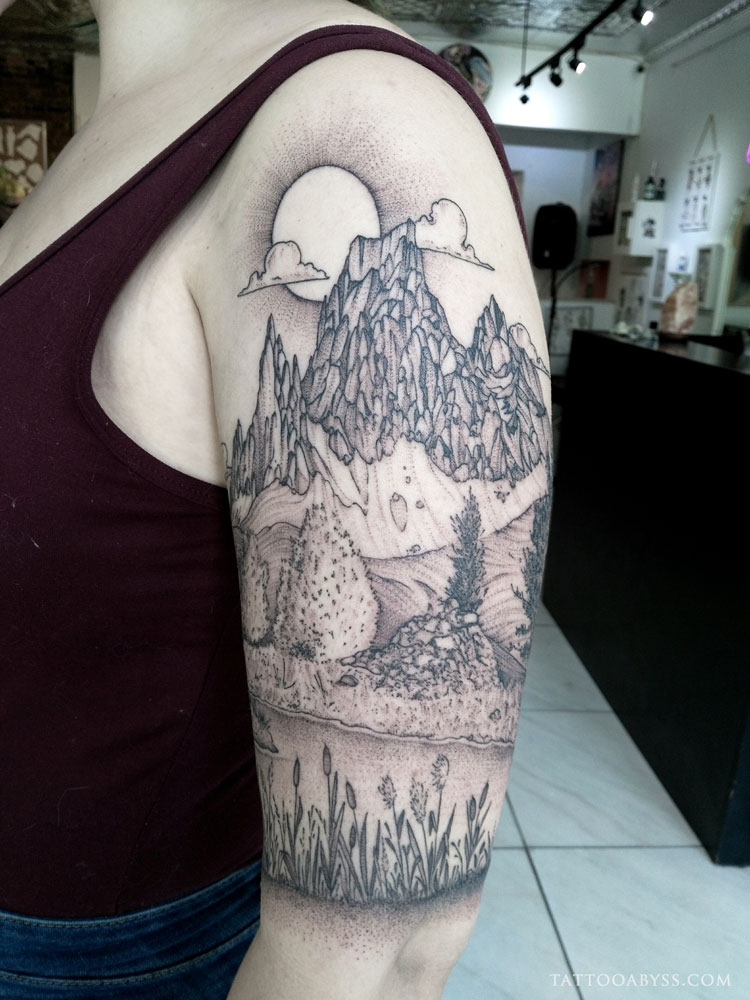 landdscape-camille-tattoo-abyss