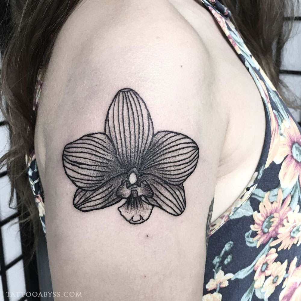 orchid-angel-tattoo-abyss