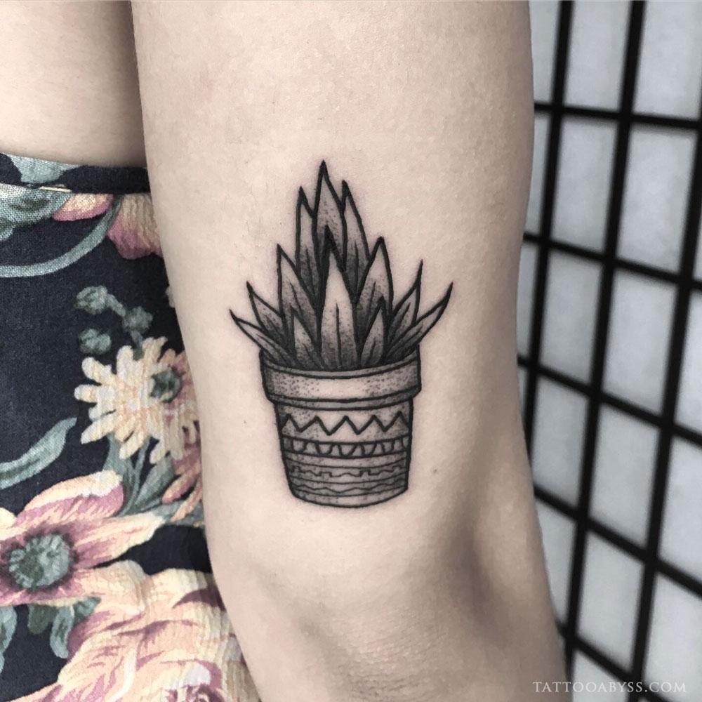 plant-angel-tattoo-abyss