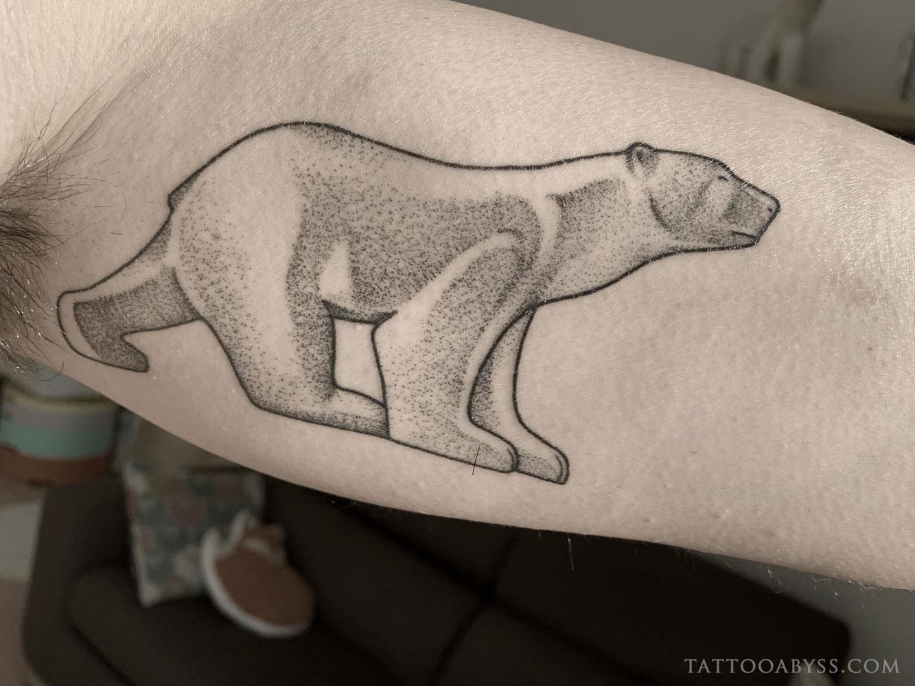 polar-bear-camille-tattoo-abyss