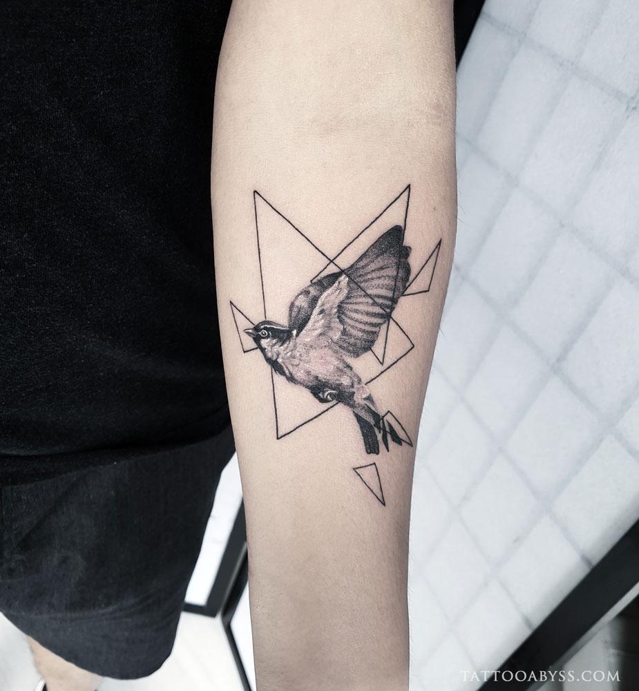 geometric-swallow-tattoo-abyss