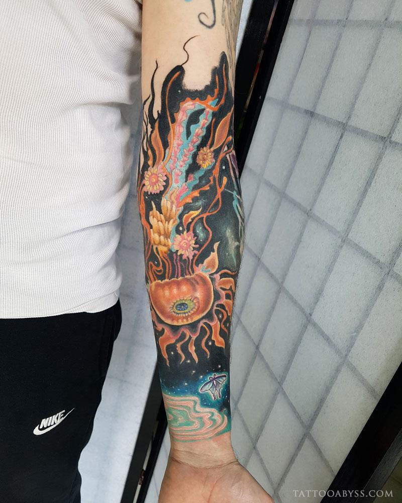jellyfish-missabysstattoo-tattoo-abyss